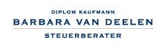 Steuerkanzlei – Steuerberater – Barbara van Deelen in Eurasburg bei München